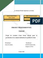 P0007MBA-GP16.pdf