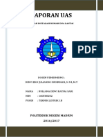 Laporan UAS Instalasi.docx