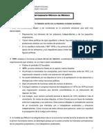 6a. Movimiento Obrero mexicano (completo).docx