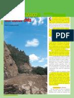 risco geológico em obras civis.pdf