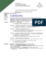 DCG_MetodosQuantitativos.doc