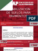 ESTABILIZACION DE SUELOS PARA PAV.pptx