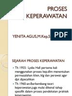 PROSES KEPERAWATAN 2013(1).ppt