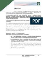 Lectura 13 - Las Reglas de Decisión.pdf