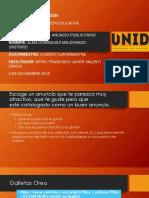 Alma_Dominguez_Act9.pdf