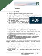 Lectura 14 - Acerca de las Actitudes.pdf