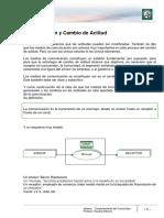 Lectura 15 - Comunicación y cambio de actitud.pdf