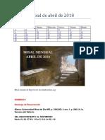misal abril 2018.pdf