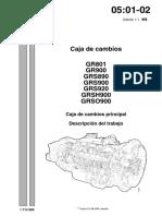 131910206-Caja-de-Cambios-SCANIA (3).pdf