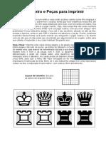 P4R.com.BR-0063-Tabuleiro e Pecas Para Imprimir 2