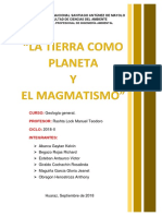 ULTIMO - geologia monografia.docx