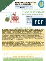 Caso Clinico #03