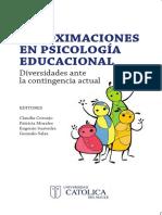 3 Aproximaciones en psicología educacional.pdf