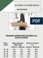 AULA+AVALIACAO+ANTROPOMETRICA+DO+IDOSO