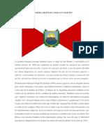 BANDERA DISEÑADA POR SAN MARTÍN.docx