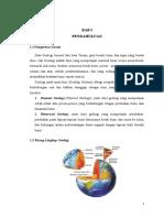 PEMBAHASAN BUKU GEOLOGI 2 (2).docx