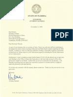 Letter+to+Detzner.pdf