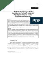 11560-Texto do artigo-33543-1-10-20170308.pdf