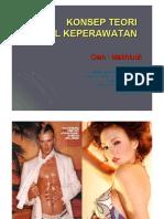 3a. KONSEP-TEORI-MODEL.pdf