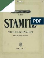 Stamitz_cto_violon_si_b_maj_-VIOLON-[1].pdf