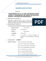 Resumen Ejecutivo_ramon Castilla