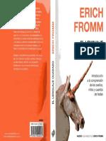 El lenguaje olvidado.pdf