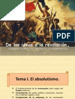 delasideasalarevolucin-160817002926