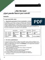 baje-esta-lección-en-formato-pdf (1).pdf