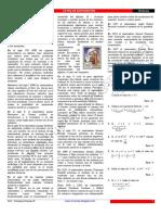 Leyesdeexponentes.pdf