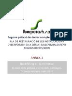 TodoslosRellenos.pdf