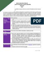 Bases-Becas-Orquestas-Regionales-12.10.2018.pdf