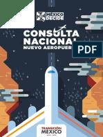 Consulta Nacional Nuevo Aeropuerto.pdf