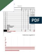 Matriz Coberturas Consolidado ALPASO