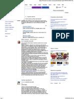 216046861-Como-Funciona-Uma-Serraria.pdf