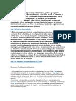 LA ECOLÓGIA.docx