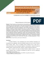 1232-3349-1-PB.pdf