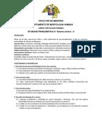 SITUACION-21_Vias urinarias.pdf