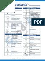 Simbología hidraúlica.pdf