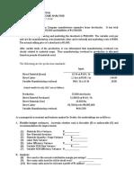 ACCTBA 3 IND CASE.doc
