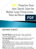 zakat-_-prinsip,-sejarah,-pengertian,-tujuan,-macam.ppt