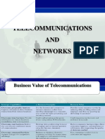06 - The Network Enterprise.pdf