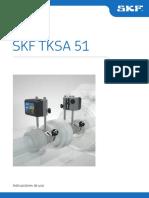 TKSA_51