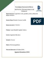 Capacitores y Momento dipolar.pdf