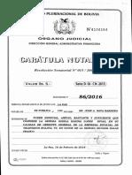 0a3f2a_PODER 86-2016 A FAVOR DE SILVANA SALAS FRANCO.pdf