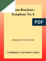 [Benjamin_M._Korstvedt]_Bruckner_Symphony_No._8_((BookZZ.org).pdf