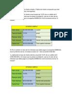 Aporte Matematica Financiera Completo