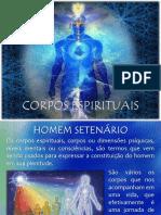 corposespirituais-140228123923-phpapp02.pptx