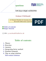 Bernoulli-differential-equations (1).pdf