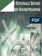 gmef-book1-rationale.pdf