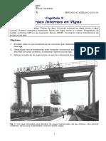 CAP10-VIGAS.pdf